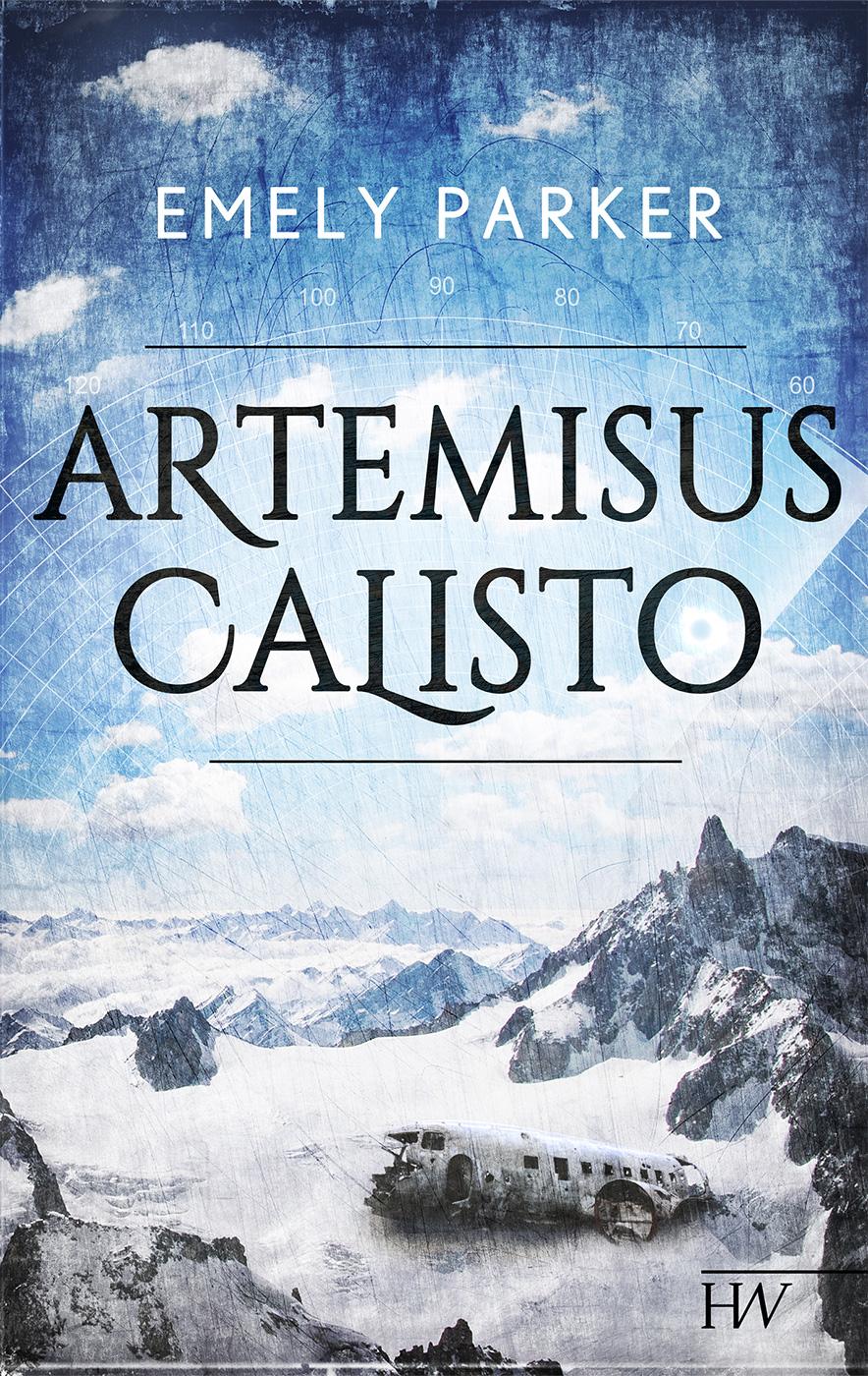 Artemisus Calisto