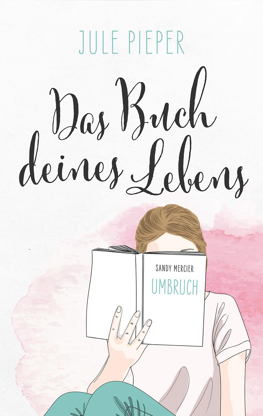 Das Buch deines Lebens