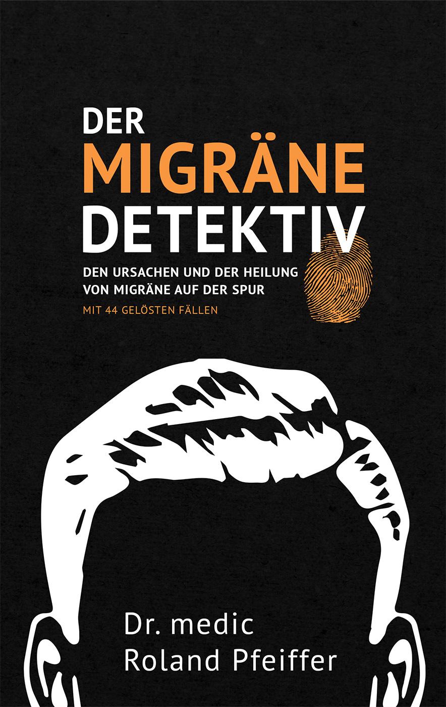 Der Migräne Detektiv