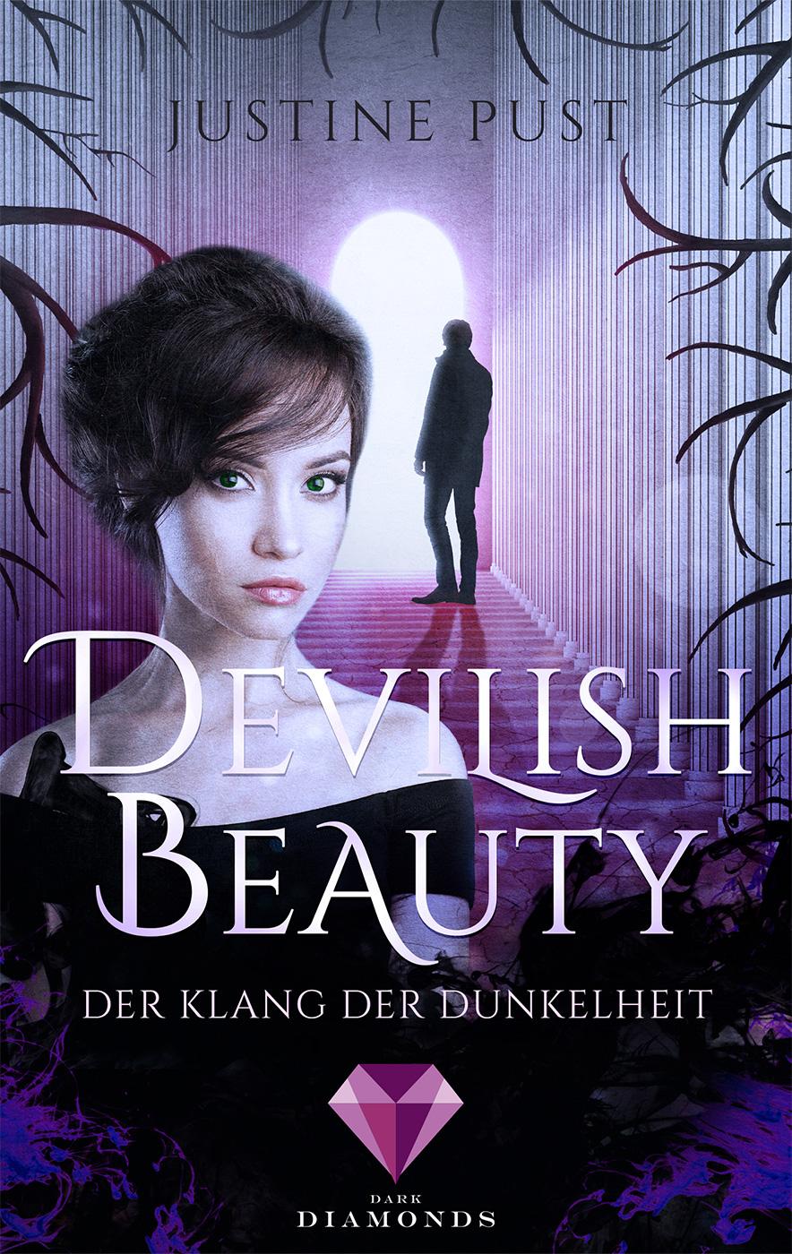 Devilish Beauty - Band 2
