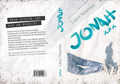 Jonah Umschlag