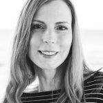 Katrin Koppold