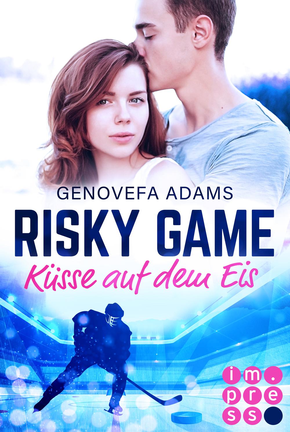 Risky Game