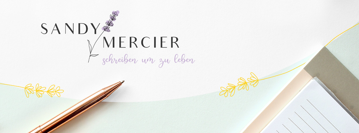 facebook Banner Sandy Mercier