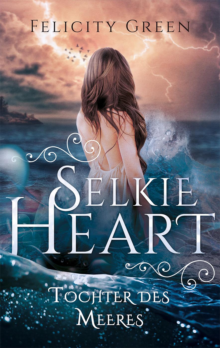 Selkie Heart
