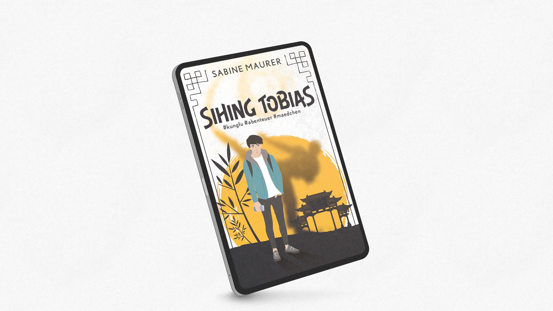 Sihing Tobias