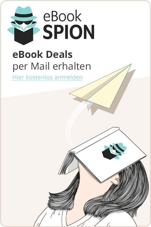 eBook Spion Banner