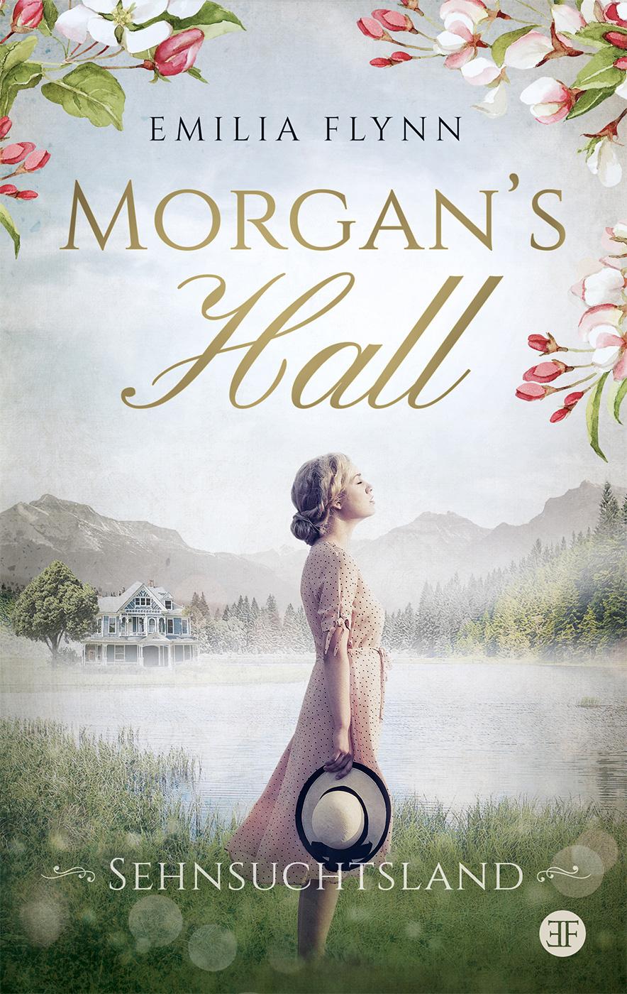 Morgan's Hall Band 2