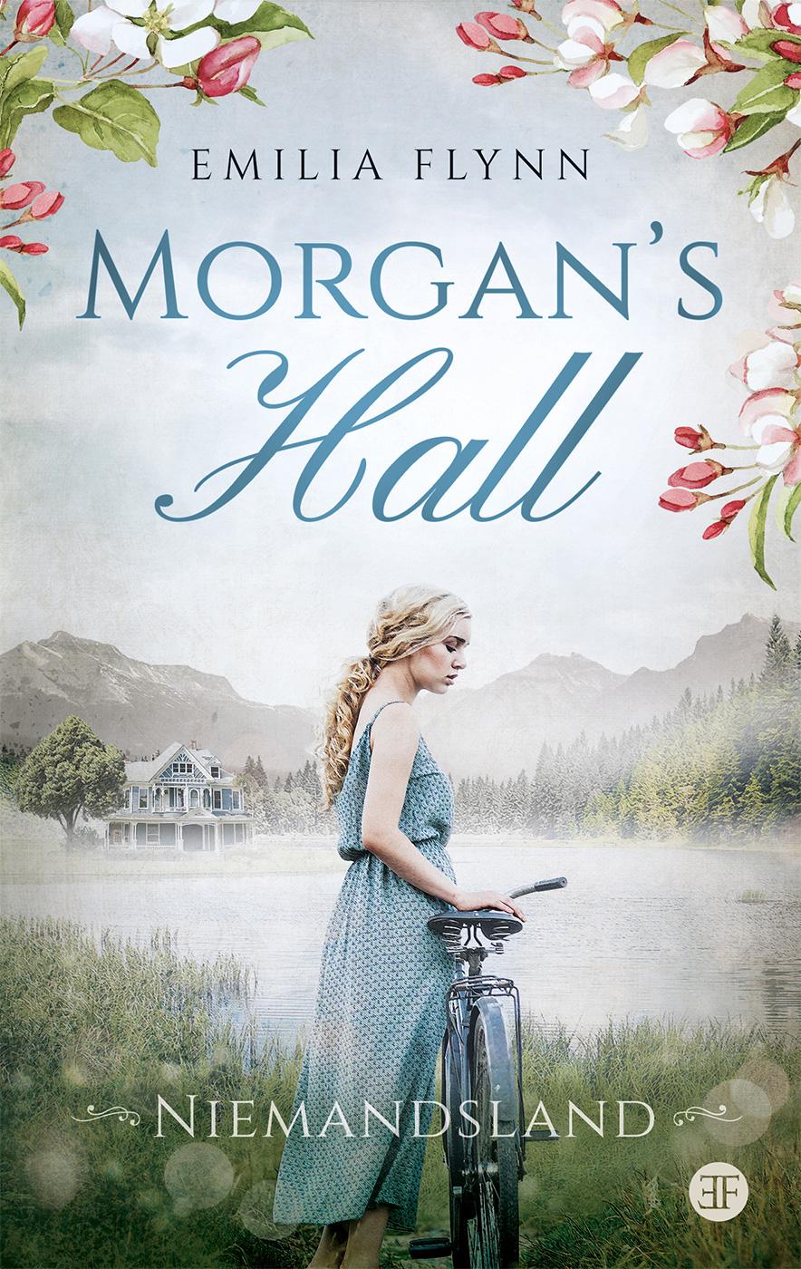 Morgan's Hall Band 3