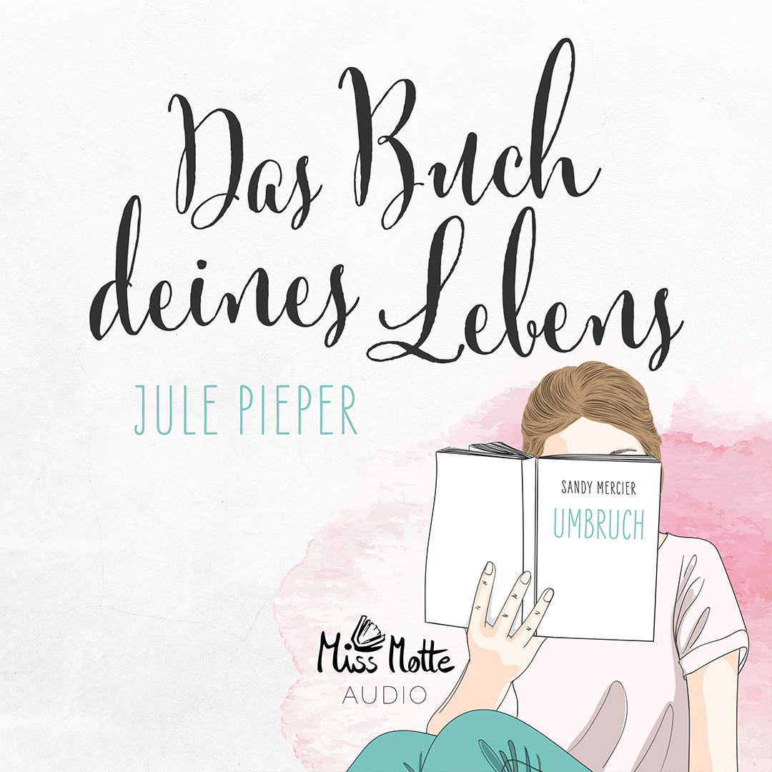 Hörbuch Cover